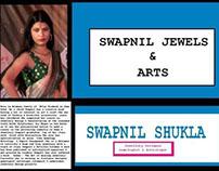 Swapnil Jewels and Arts : Solah - Shringaar
