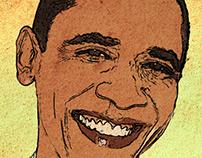 El Presidente x 2
