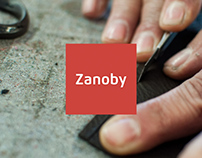 Zanoby