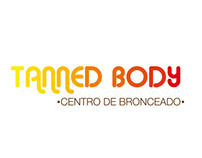Tanned Body: Centro de Bronceado