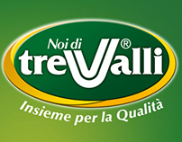 TREVALLI COOPERLAT