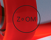 ZoOM Jewellery Collection