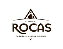 ROCAS RESORT, Tandil