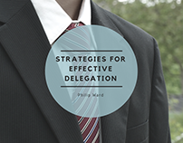 Strategies for Effective Delegation