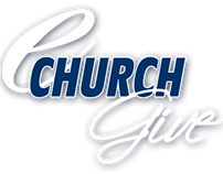 Mobile Software Design and Development for eChurchGive