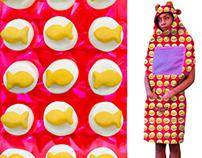 Apparel Fabrics Print Collection Fall 2013