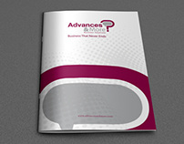 Advances and more | Brochure