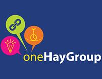 Identity: oneHayGroup