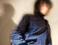 Personal | Entre Ovnis y Abducciones