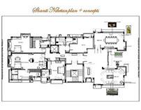 Project plan : Client 003