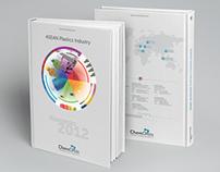 Almanac Design | ChemOrbis