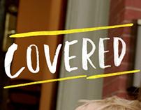 "Healthcare.gov ""Covered"""