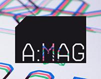 A:Mag