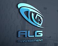Identity Corporate - هوية تجارية ALG