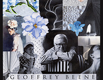 Geofrey Beene