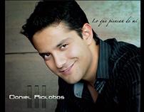 Daniel Riolobos III - Lo que piensan de Mi