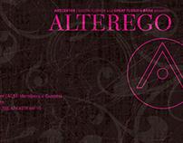 Alter Ego Art Exhibition