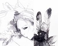 Edit-Soo Joo