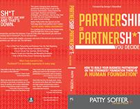 Partnership or Partnersh*t