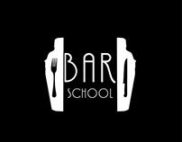 CCAP-Bar School