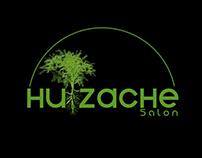 Huizache Salon