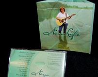 New Life Christian Music CD
