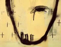 Portraits // 2012-2013