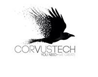 Corvus Tech Canada