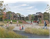 Modular - Residential housing