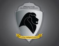 Proactive Insurance Management