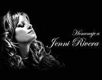 """Jenni Vive"" Arena Monterrey 2013"