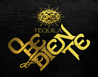 Tequila Obediente
