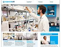 Englewood Lab