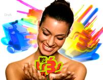 MTVtr3s Concept