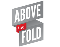 Video: Above the Fold Training