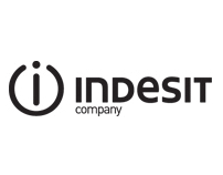 Indesit - Annual Report