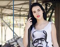 Paloma Marra