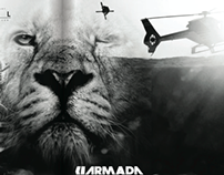 ARMADA SKIS: Corporate Campaign
