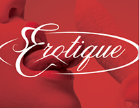 Erotique Tip of the Week