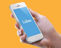 Lubax App