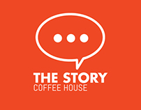 The Story Coffee House