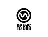 Take a Step to Dub