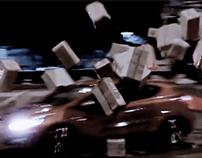 Kia cee'd - Superbiler - Teaser
