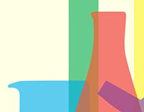 Laboratory - poster