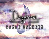 Daydream- Sarah Cameron