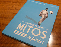 Myths of Soccer Alphabet (book)