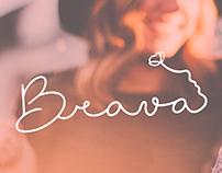 Brava • Branding