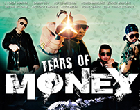 Tears of Money