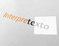 Branding: Interpretexto