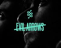 Evil Arrows Ep
